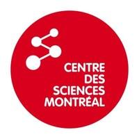 Logo: Montréal Science Centre (CNW Group/Société du Vieux-Port de Montréal)