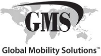 """Global Mobility Solutions: Founded in 1987, Global Mobility Solutions (GMS) is a global corporate relocation services company that specializes in workforce mobility. The company's corporate relocation services include global assignment management, domestic relocation management, and a range of pre-decision solutions. GMS is a perennial winner of the HRO Today """"Baker's Dozen"""" customer satisfaction surveys, being named a top relocation provider for the last four years in a row."""