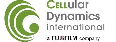 Cellular Dynamics International - a FUJIFILM company