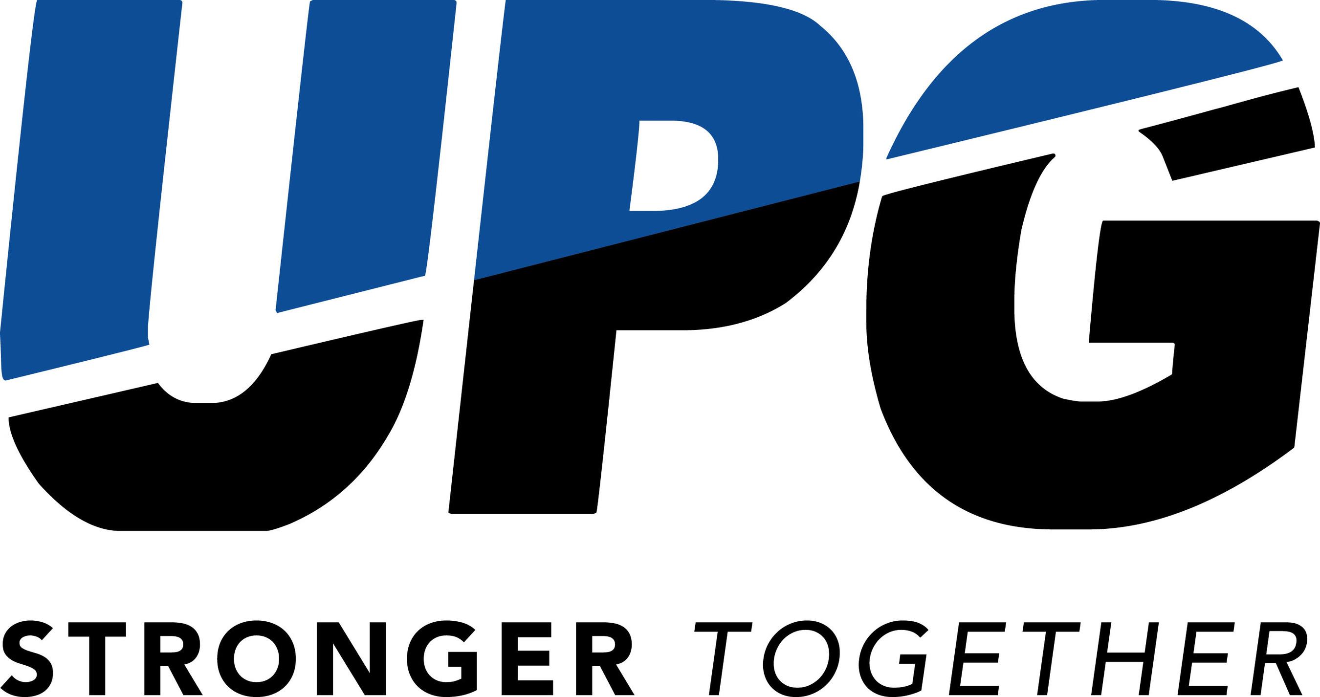 www.unionpartnersllc.com (PRNewsfoto/Union Partners LLC)