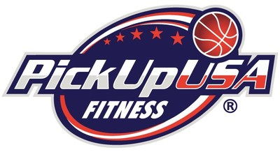 PickUp USA Fitness - Tampa