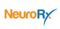 NeuroRx