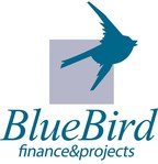 Bluebird Closes Financing of a 165 Million USD Hospital Project in Africa