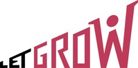 Let Grow