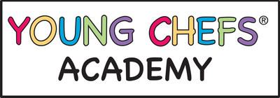 Young Chefs Academy is nation's first-to-market kids cooking franchise that teaches children food preparation skills. Learn more at www.youngchefsacademy.com.