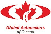 Global Automakers of Canada (CNW Group/Global Automakers of Canada)