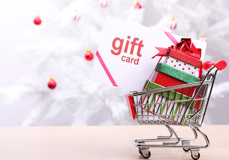 If you aren't suffering from a holiday hangover, shop these post-holiday sales on electronics, holiday decor and clothing
