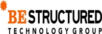 Be Structured Technology Group Logo