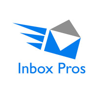 Inbox Pros is your partner in Email Deliverability. To this effort, we assist in evaluating mailing infrastructure set up, authentication, sender reputation, bounce and complaint management, list quality and permissions, GDPR compliance, message content and delivery tracking. We also provide ISP remediation and outreach, domain specific volume and policy guidelines, and industry updates. Inbox Pros also offers the World's First Deliverability Certification course.