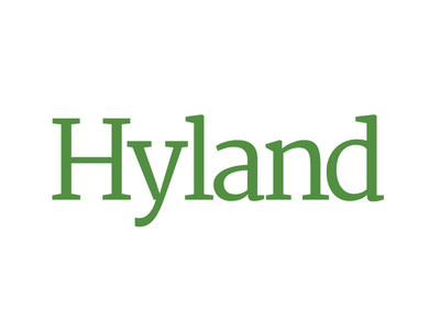 Hyland Healthcare Partners with Jopari to Offer OnBase Mackinac Access