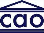 The Condominium Authority of Ontario (CNW Group/Condominium Authority of Ontario)