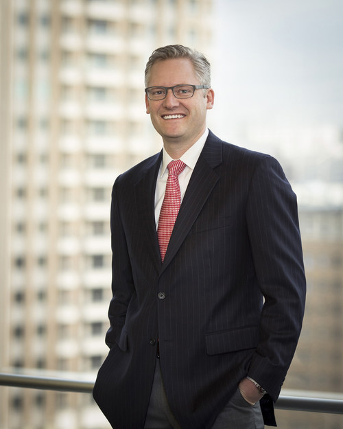 MoneyGram Names W. Alexander Holmes to Succeed Pamela H. Patsley as Chairman of the Board of Directors in February 2018