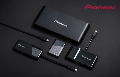 Pioneer_Press_image