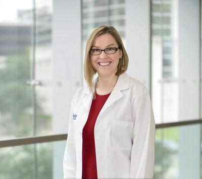 Mary Henson, DO, family medicine