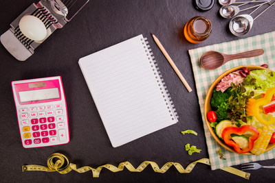 Planning is key to successful weight loss