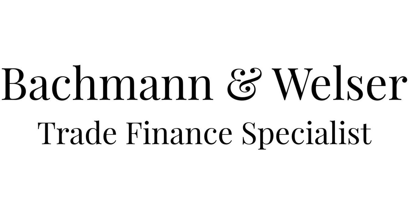 Bachmann & Welser Capital Group Offers Monetisation of Bank Instruments