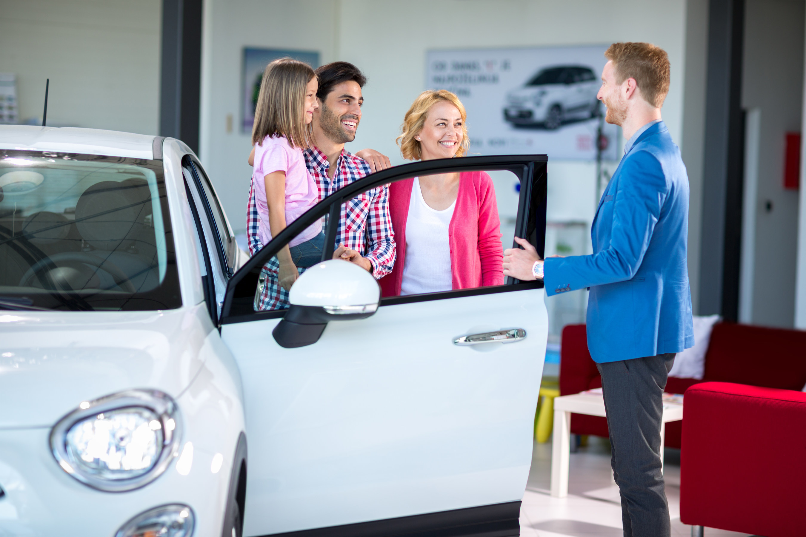 bad credit no obstacle for auto loan approval at iad motors 2