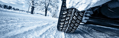 Drivers can keep their Volkswagen in excellent condition for the whole winter season with the help of the Atlantic Volkswagen service center.