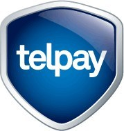 Telpay Incorporated: Business Payment System Enhancements that benefit all businesses across Canada. (CNW Group/TelPay Incorporated)