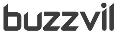 Buzzvil provides a mobile lockscreen advertising service.