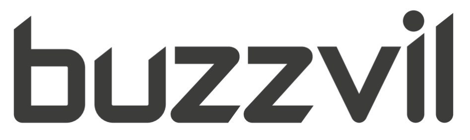 Buzzvil provides a mobile lockscreen advertising service.