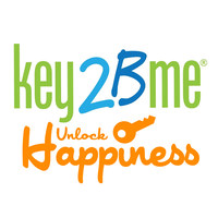 In 2018, key2Bme is looking to recognize 18 people or groups who are spreading kindness and inspiration to others. Selected people will receive one of our inspiring keys and be featured on our website and social media channels. Share your story here: key2Bme.com/happy