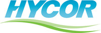 Hycor Biomedical