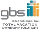 GBS International Inc Reviews