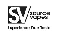 Experience True Taste with SOURCEvapes