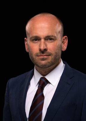 Shaun Andrews