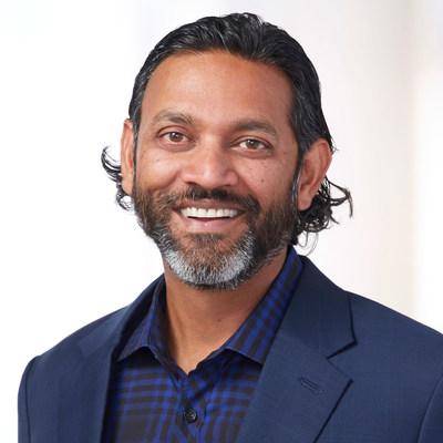 Gaurav Chand