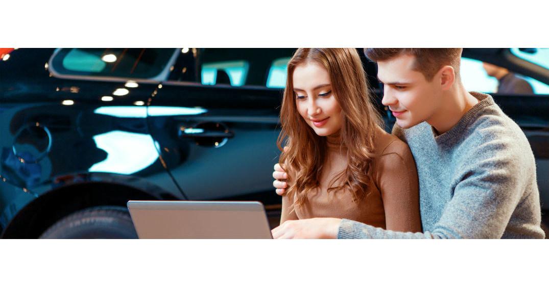 Ernie Von Schledorn >> Ernie Von Schledorn Volkswagen Puts Shopping And Research