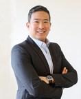 Jeffrey Yin Joins XO Group Inc. as General Counsel