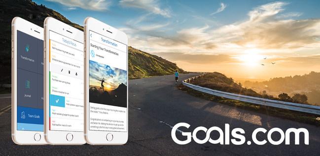 Goals.com