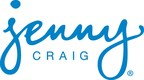 Jenny Craig Introduces New