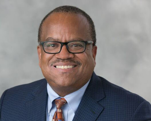 Keith D. Carter, M.D., Begins Term as 2018 President of the American Academy of Ophthalmology