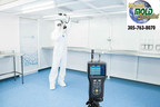 Miami Mold Specialists Adds Mobile Air and Mold Testing Lab Technologies to Service Offering