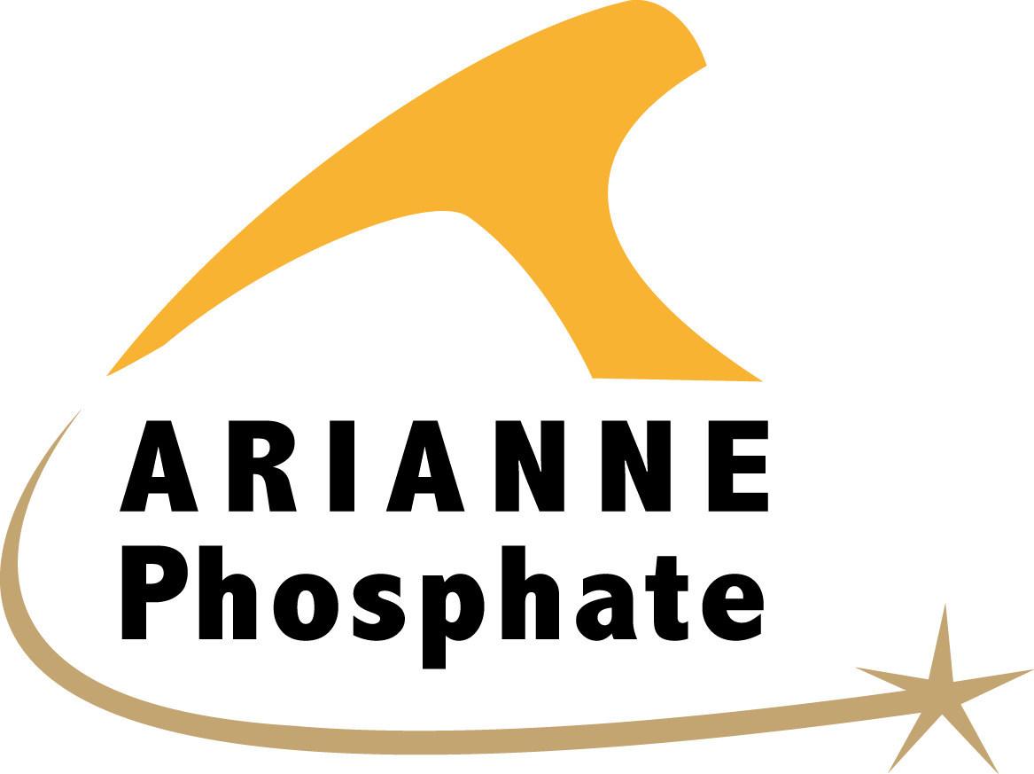 Arianne Relocation Canada - Les plages au Québec