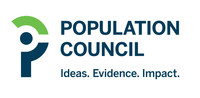 (PRNewsfoto/Population Council)