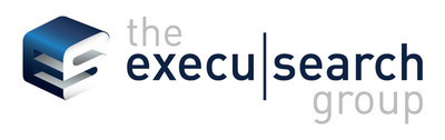 (PRNewsfoto/The Execu|Search Group)