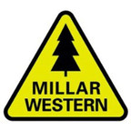 Millar Western Forest Products (CNW Group/Millar Western Forest Products Ltd.)