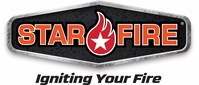 STARFIRE lubricants, chemicals and additives protect the machines and equipment that drive America