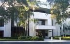 Lockton Opens New Office in Naples, Florida