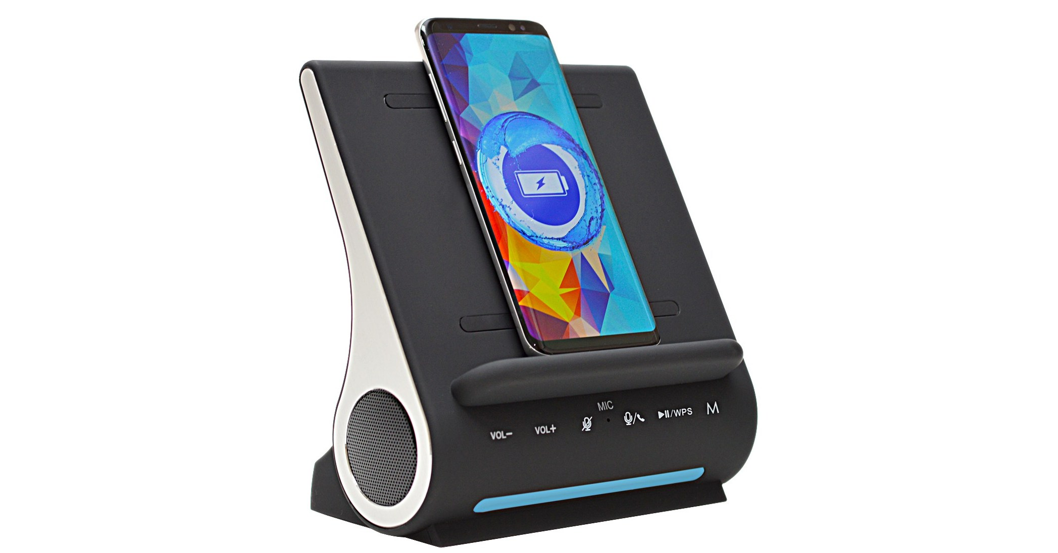 Gay Docking Pics for azpen innovation adds two alexa-enabled models to its line of