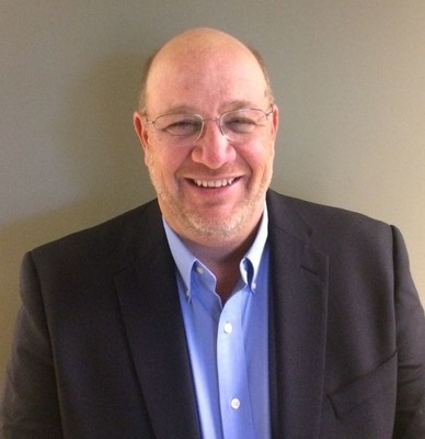 The Krystal Company hires Berry Epley as Chief Financial Officer.
