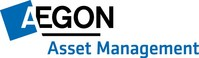 Aegon Asset Management Logo (PRNewsfoto/Aegon Asset Management)