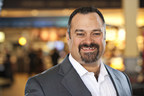 Leading Technology Workforce Educator Galvanize Names Alfonso Rosabal as Chief Executive Officer