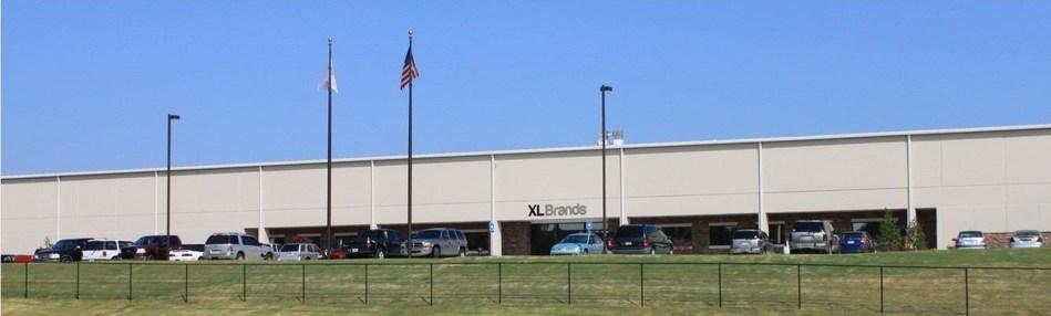 Bostik Completes Acquisition of XL Brands (PRNewsfoto/Bostik)