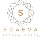 Scaeva Releases Industry-Changing Content Protection Technology