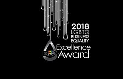 BEQ Excellence Awards